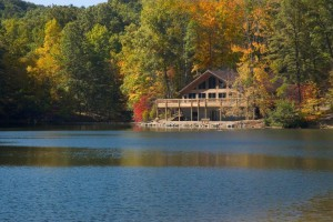 cabin_on_the_lake